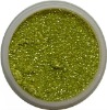 Nail Art Glitter Dust Glitter Powder - green