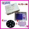 Nail Art Stamping Nail Art kits/Nail Art