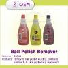 Nail Polish Remover 295ML