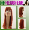 Natural remy hair wigs-synthetic lace wig-wigs for women