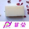 Natural tightening soap