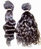 Natural/virgin brazilian hair weaving,human hair
