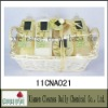 Nature Willow Bath Sets For Bathroom