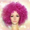 New! 2011 Hot Sales Afro Hair