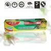 New Ehelsen Herbal Toothpaste With Pineapple