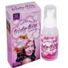 New GIRLY GIRL Lovely Mousse Permanent Hair Color/Brownish Pink