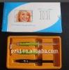 New!!! Teeth Whitening kit, Teeth Whitening Pen,Teeth Whitening Gel with syringe, Mouth tray, desensitizer gel, finger brush up