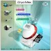 New Ultrasound Cavitation RF Cryolipolysis Salon Slimming Equipment