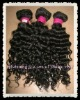 New Water wave synthetic hair extension