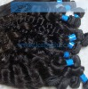New arrival 100% Brazilian natural hair wave no mix hair