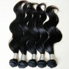 New arrival 100% peruvian virgin hair 14/18/24inch in stock
