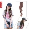 New arrival and long lasting &human hair bulk with cheap price