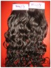 New arrival, italian wave virgin brazilian remy hair