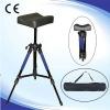 New model Salon Pedicure Chair AYJ-P01