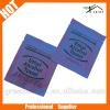 Nonwoven sanitizer wet tissue medical care 15*20cm