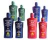Nourushing shampoo,soap