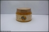 OEM of honey body massage cream