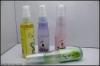 OEM of natural essence moisturizing spray
