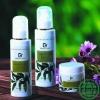 Olive Activating Skin Set