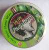 Olive Hair Style Shine Wax