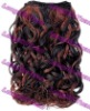 On Promotion Top quality 20inch  Unprocessed hair weaving