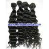 On sales orginal virgin Brazilian hair,accept paypal120cm~150cm width 100% virgin Brazilian hair,accept paypal