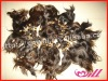 Original Natural Virgin Hair Remy Human Hair Bulk Extenson