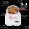 PB-3 Portable facial skin rejuvenation paraffin wax heater (Hot!)