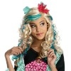 PKW009 Child party cosplay wig