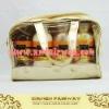 PVC bag bath gift set(Item No:FW1104OR008