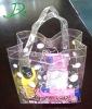 PVC beauty equipment D954