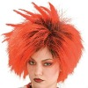 PWW401 Party synthetic wig