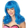 PWW449 Synthetic wigs