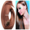 Perfect!!! indian remy hair silky straight