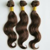 Peruvian body wave weave remy hair,best price