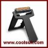 Pocket Razor/Credit Card Size