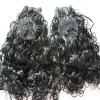Popular 100% brazilian virgin hair