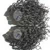 Popular AAAA indian virgin remy hair