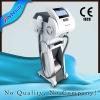 Portable SK 11 E-light IPL RF (Medical CE approval)