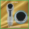 Portable Ultrasonic LW-009