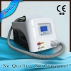 Portable laser tattoo removal equipement ZF3