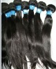 Pretty show,Super bulk Virgin Cambodian hair pieces