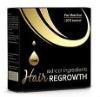 Prevent hair loss, best anti hair loss product Yuda Pilatory
