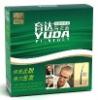 Product for men hair loss, fast effective stop hair loss Yuda pilatory