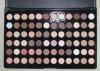 Professional 72 Piece Eye Shadow Eyeshadow Neutral Nudes Palette
