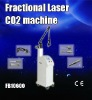 Professional CO2 Fractional Laser (Metal tube)