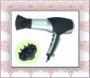 Professional Hair Drier HAH-668