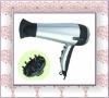 Professional Hair Dryer HAH-688