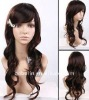 Professional Manufacture Of High Quality human hair full lace wig