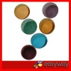 Professional Nail Art 3D Color Nail Acrylic Powder